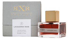 XRX PROFUMO |  X-RAY  |  PROFUMO |  LACQURED ROSE